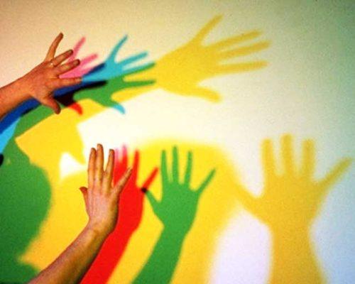 Школа здоровья | Цветотерапия