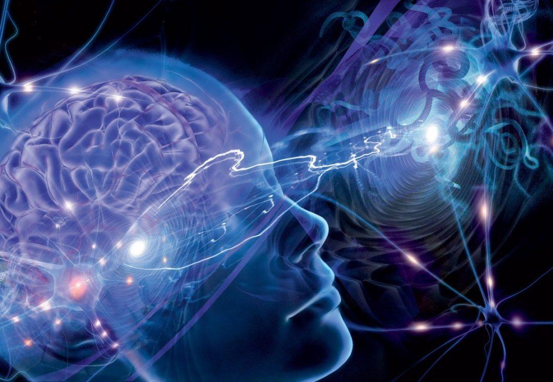 Современные разновидности гипноза